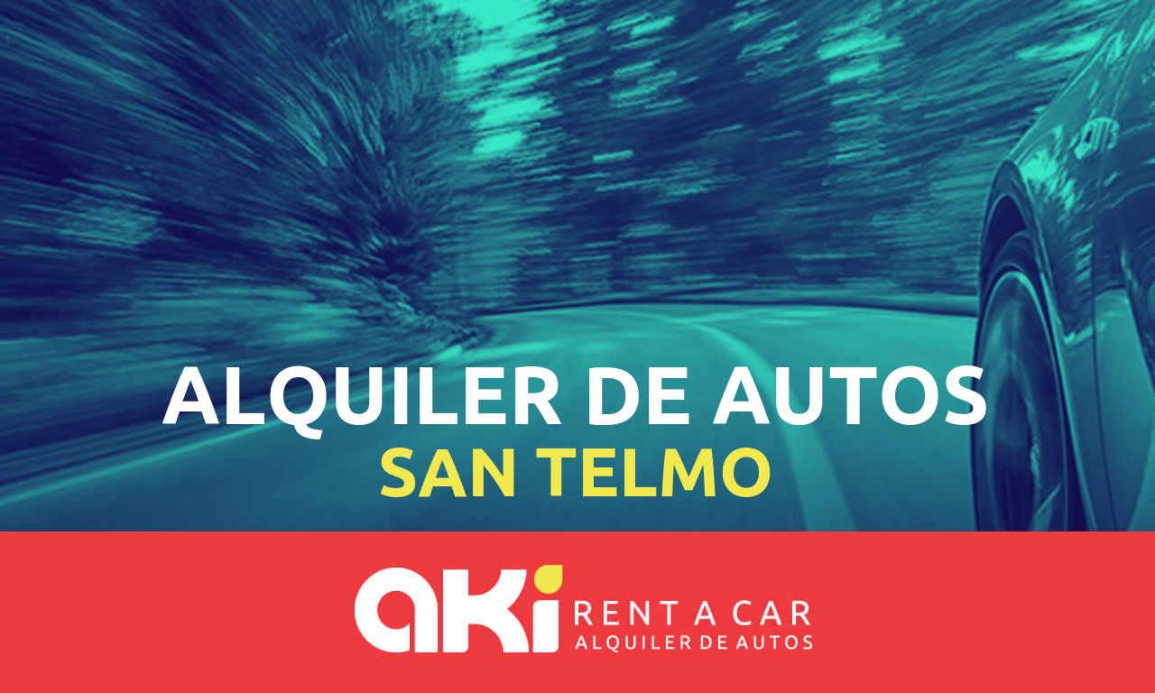 car rentals San Telmo, car rental San Telmo, car hire San Telmo, rent a  San Telmo, rent a car San Telmo, rent car San Telmo, car rental San Telmo, car hire San Telmo