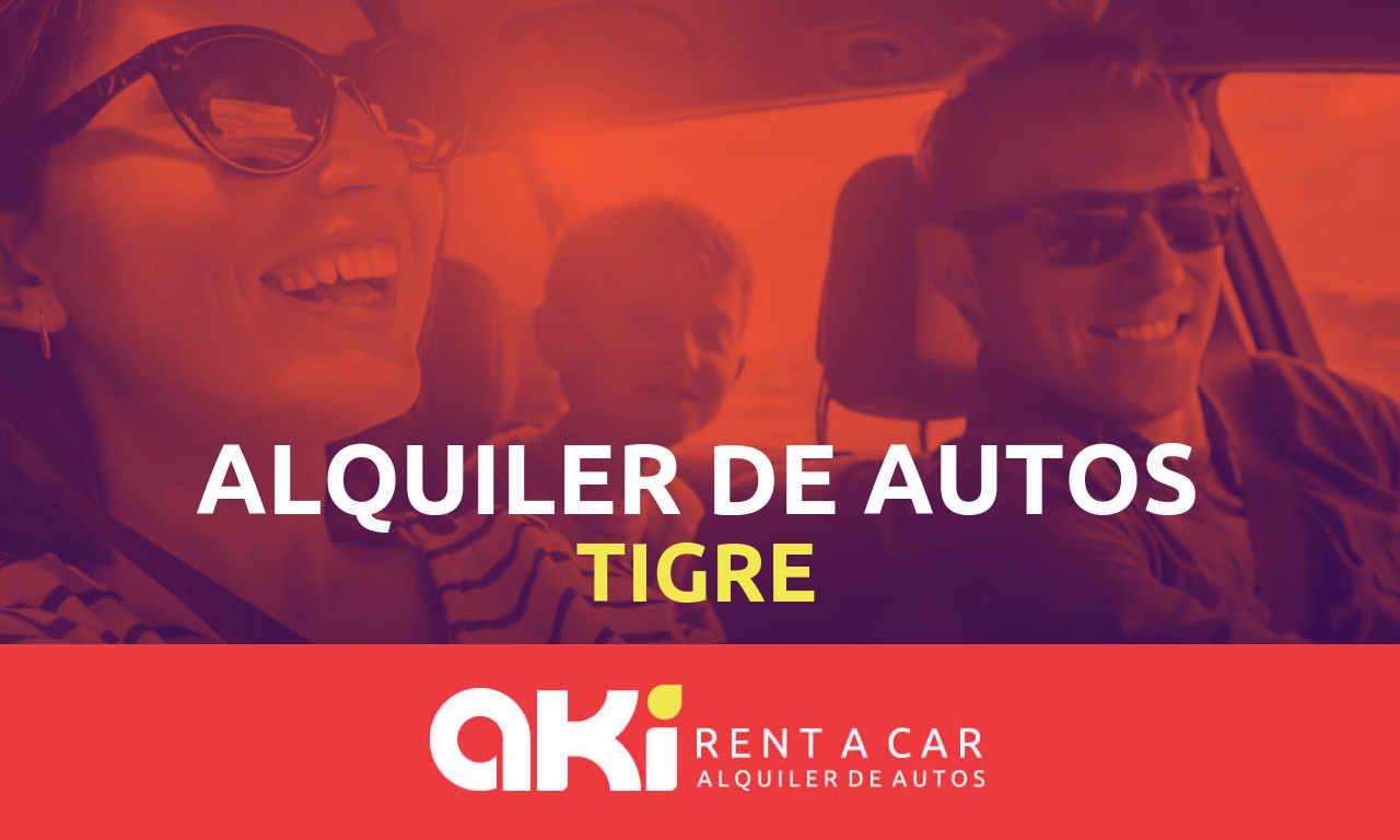 alquiler de autos Tigre, alquiler autos Tigre, alquiler de auto Tigre, alquiler auto Tigre, rent a car Tigre, rent car Tigre, car rental Tigre, car hire Tigre
