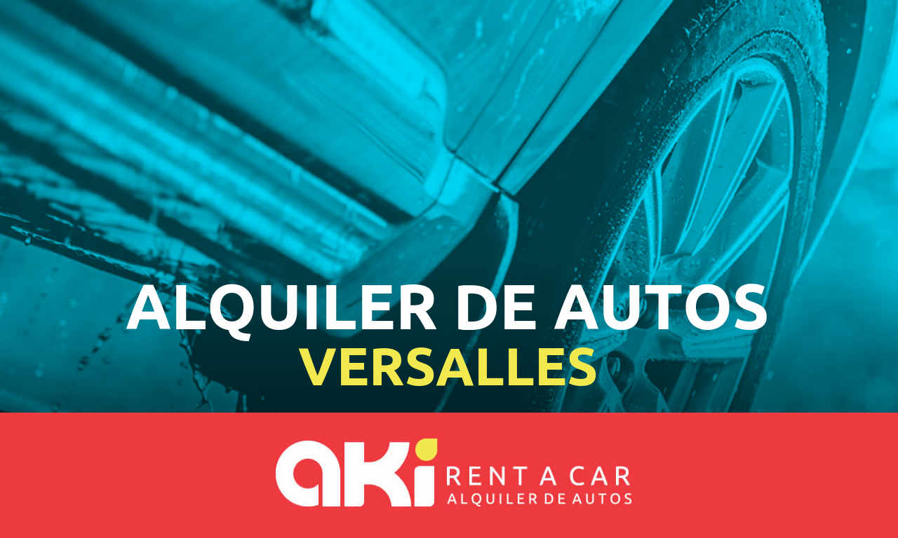 car rentals Versalles, car rental Versalles, car hire Versalles, rent a  Versalles, rent a car Versalles, rent car Versalles, car rental Versalles, car hire Versalles