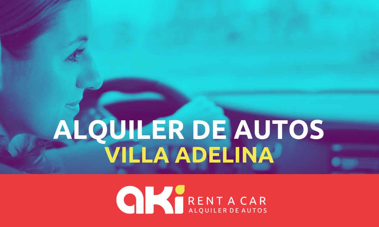 alquiler de autos Villa Adelina, alquiler autos Villa Adelina, alquiler de auto Villa Adelina, alquiler auto Villa Adelina, rent a car Villa Adelina, rent car Villa Adelina, car rental Villa Adelina, car hire Villa Adelina