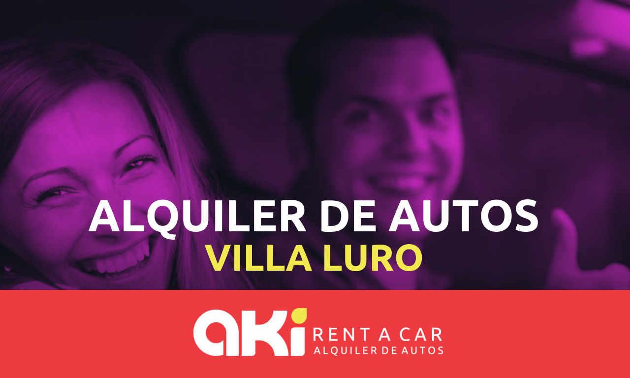 alquiler de autos Villa Luro, alquiler autos Villa Luro, alquiler de auto Villa Luro, alquiler auto Villa Luro, rent a car Villa Luro, rent car Villa Luro, car rental Villa Luro, car hire Villa Luro