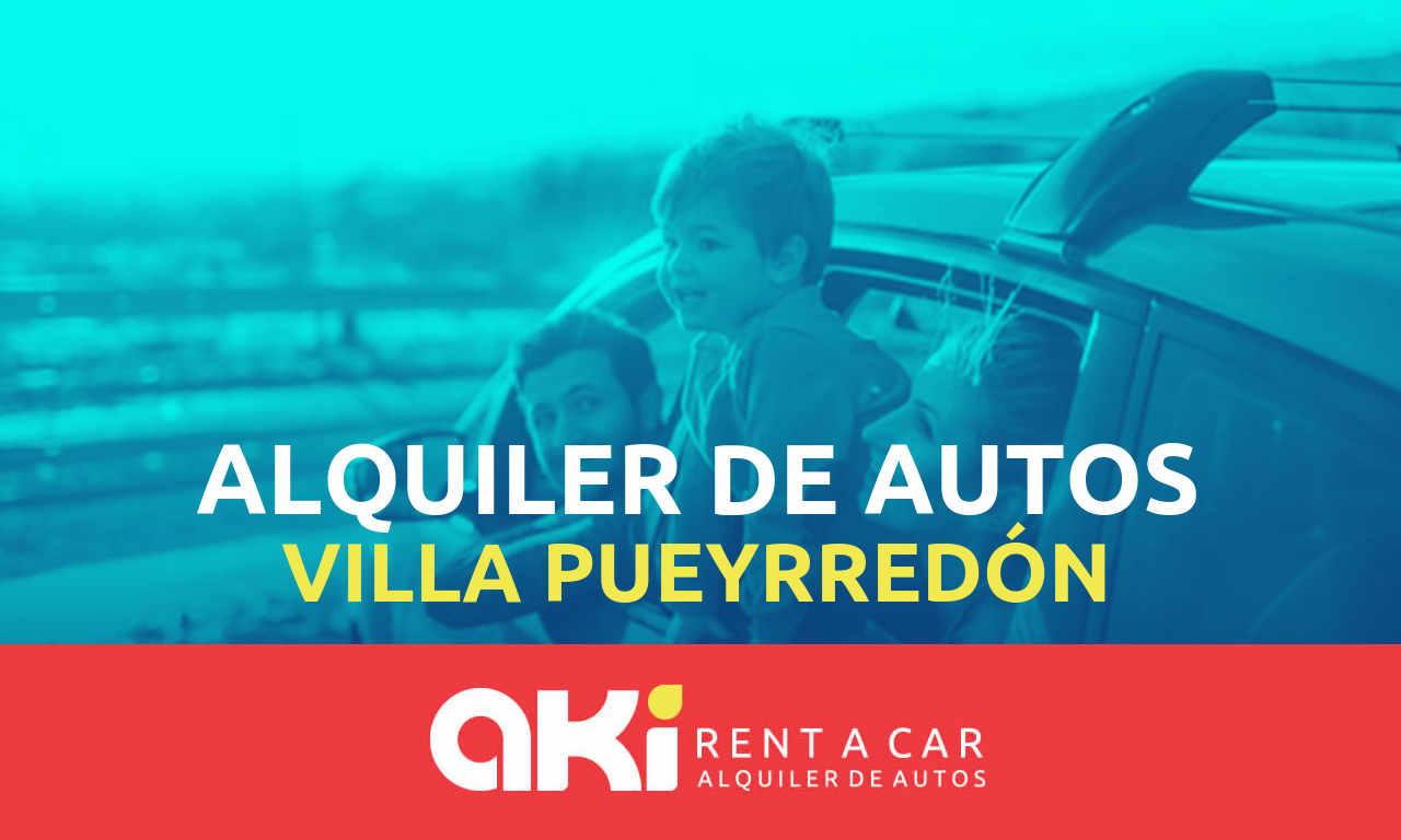 car rentals Villa Pueyrredón, car rental Villa Pueyrredón, car hire Villa Pueyrredón, rent a  Villa Pueyrredón, rent a car Villa Pueyrredón, rent car Villa Pueyrredón, car rental Villa Pueyrredón, car hire Villa Pueyrredón