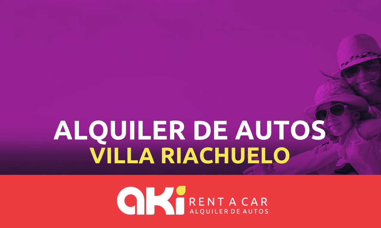 car rentals Villa Riachuelo, car rental Villa Riachuelo, car hire Villa Riachuelo, rent a  Villa Riachuelo, rent a car Villa Riachuelo, rent car Villa Riachuelo, car rental Villa Riachuelo, car hire Villa Riachuelo