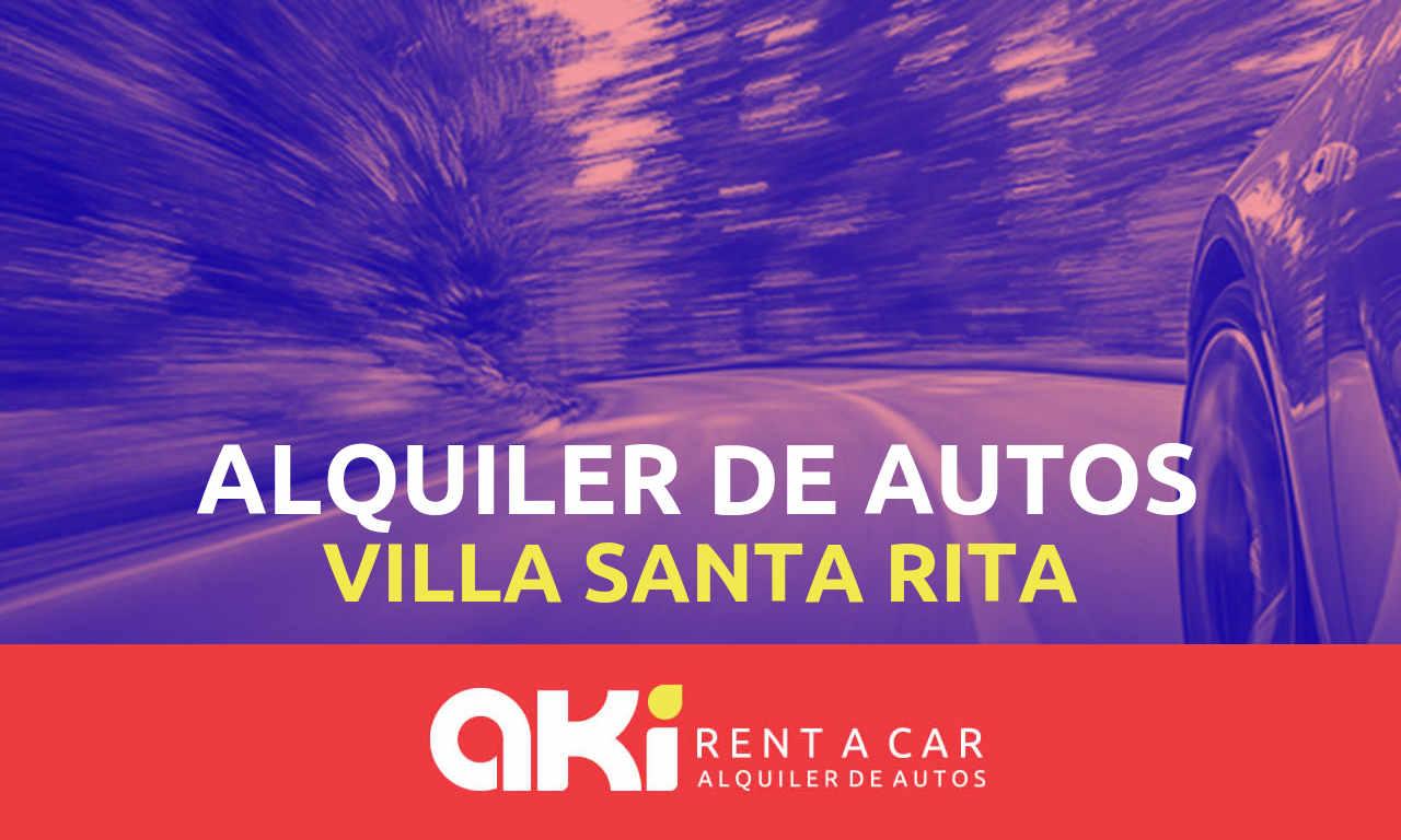 car rentals Villa Santa Rita, car rental Villa Santa Rita, car hire Villa Santa Rita, rent a  Villa Santa Rita, rent a car Villa Santa Rita, rent car Villa Santa Rita, car rental Villa Santa Rita, car hire Villa Santa Rita