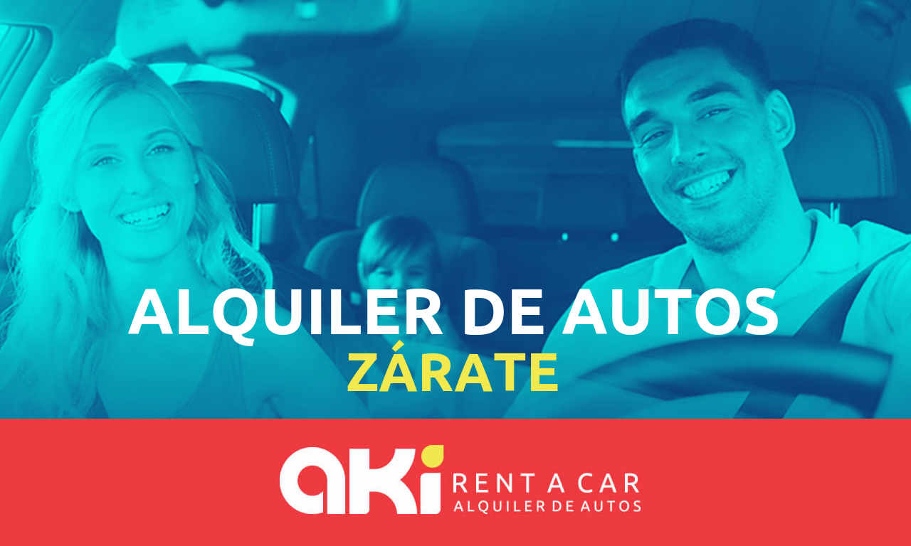 alquiler de autos Zárate, alquiler autos Zárate, alquiler de auto Zárate, alquiler auto Zárate, rent a car Zárate, rent car Zárate, car rental Zárate, car hire Zárate