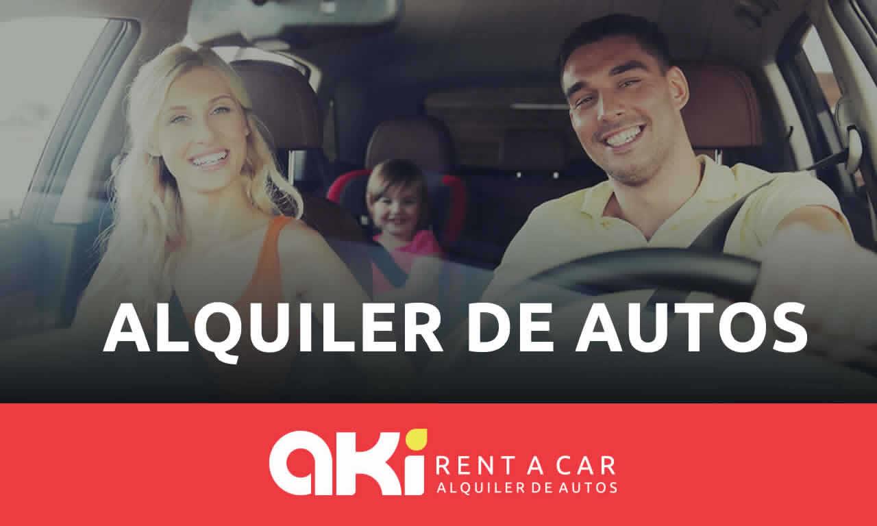 alquiler de autos, alquiler autos, alquiler de auto, alquiler auto, rent a car, rent car, car rental, car hire