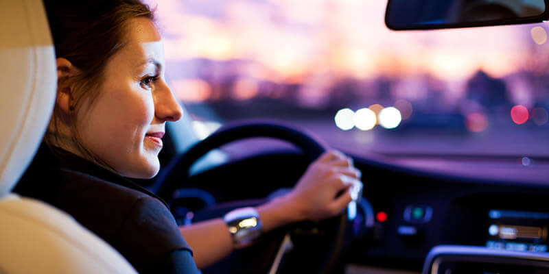 Alquiler de autos en Buenos Aires Rent a Car en Buenos Aires